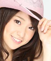 大島優子(おおしまゆうこ)