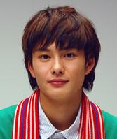 岡田将生(おかだまさき)