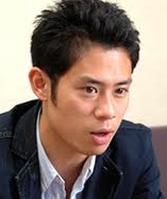 伊藤淳史(いとうあつし)