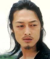 和田聰宏(わだそうこう)