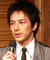 内田滋(うちだしげ)