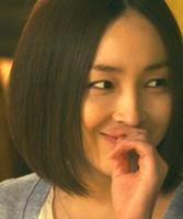 麻生久美子(あそうくみこ)