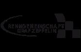 Renngemeinschaft Graf Zeppelin Friedrichshafen