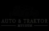 Auto & Traktor Museum Uhldingen-Mühlhofen