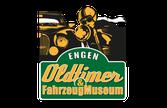 Oldtimer & Fahrzeug Museum Engen