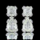 Diamant Ohrschmuck