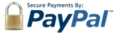 """<img src=""""Paypal.png"""" alt=""""Pay with Paypal Logo"""">"""