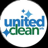 UNITED CLEAN PIOMBINO