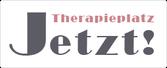 Therapieplatz Schweinfurt