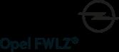 Opel FWLZ Herford