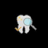 dentista en santander-odontólogo