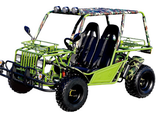 CLICK HERE FOR HUMMER 150cc CATALOG