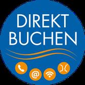 Direkt-Buchen Logo