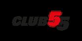 Club 55, Sissach