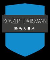 Sachversicherungen Biometrische Risiken Vermögenswerte Vermögensschutz