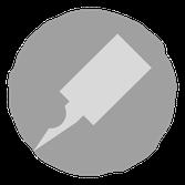 Micro Skalp Pigmentation