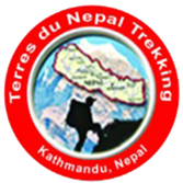 NGO Registered France et Nepal