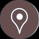Massagezeitraum, Bild, Anfahrt, Maps,