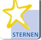 Partner / Sternen Güggeli