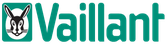 Vaillant - Logo