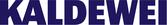 Logo - Kaldewei