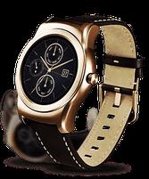 LG Watch Urbane LG-W150