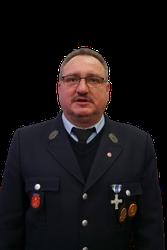 OLM Markus Muntanjohl