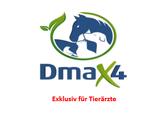 Dermaxin Tierarztlinie