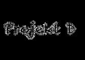 Bandlogo Projekt D