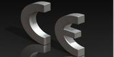 Full-service CE