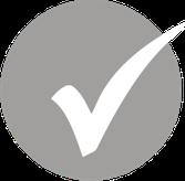 Uns ist zudem wichtig das du deinen Nebenjob zuverlässig und ordnungsgemäß ausübst.
