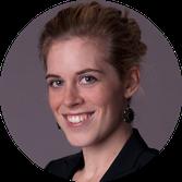 Seminarmanagement Präsentationstraining - Kontakt Leonie Ehrl 0800 / 88 1111 0
