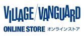 ヴィレッジヴァンガード オンラインストアでのスマホ封印太郎販売ページ