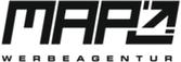 MAPO-Marketing-Potsdam-Logo