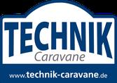 Technik Caravane, Challenger, Eura Mobil, Reisemobil, Wohnmobil, Doca-mobil