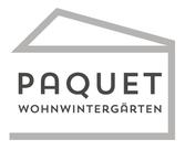 Wintergarten Paquet