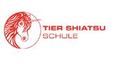 Tier Shiatsu Schule