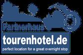 Ausgezeichnetes tourenhotel motorradfahrerfreundliches WINKELWERKSTATT hotel + café in Kröv an der Mosel.