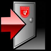Antrag fördernde Mitgliedschaft