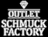 outlet schmuckfactory