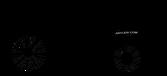 Logo du site anylexi.com