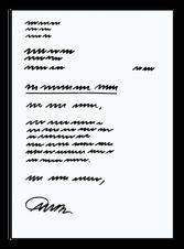 Bild Text
