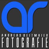 www.reitmaier-foto.de