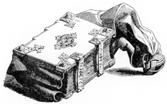 Bild: http://de.wikipedia.org/wiki/Beutelbuch