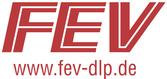 FEV Automobil Dienstleister Entwicklung alternativer Antriebe