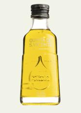 olivenöl günstig online spanisch portugal spanien