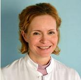 Prof. Dr. Selma Ugurel,  Universitätsklinikum Essen