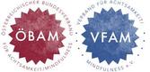 Verband für Achtsamkeit / Mindfulness e.V. - Düsseldorf - Simone Eichhorn - Beraterin - Beratung - 1:1 - Lehrkräfte