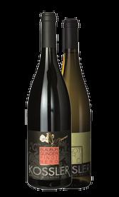 Tipografia Druso Bolzano - stampa etichette vino