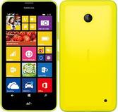 Nokia LUmia 630 Reparatur